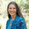 Sandra Ingerman, MA