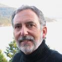 Dr. Allen Schoen