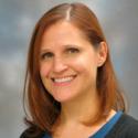 Dr. Caryn A. Reynolds