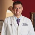 Dr. Drew Olson