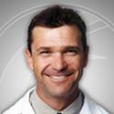Dr. Gavin Kennard