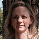 Dr. Laura Hady