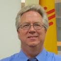 Dr. Paul Ettestad