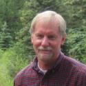 Dr. Peter Schwarz