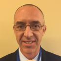 Dr. Scott Schatzberg