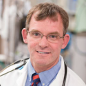 Dr. Timothy Hackett