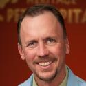 Dr. Travis Einertson